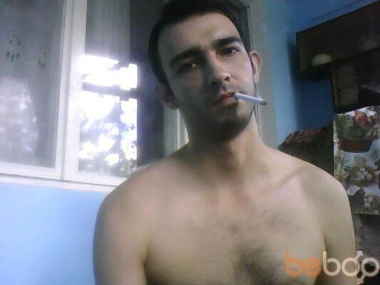 Фото мужчины Dima, Симферополь, Россия, 38