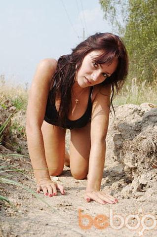 Фото девушки LOLo4ka, Чадыр-Лунга, Молдова, 27