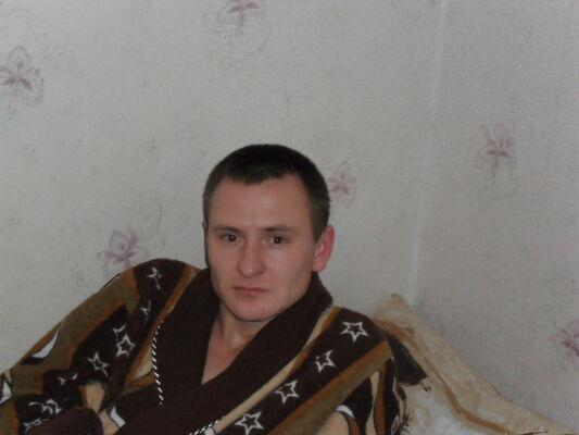 Фото мужчины eduard, Витебск, Беларусь, 34