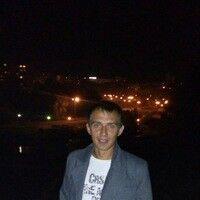 Фото мужчины Виталий, Сходня, Россия, 29