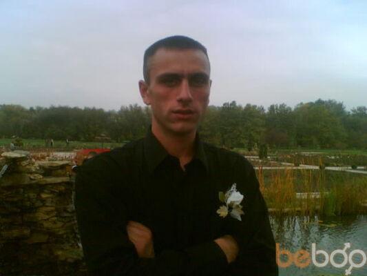 Фото мужчины jorje, Кишинев, Молдова, 30