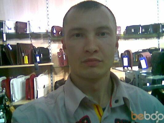 Фото мужчины Михаил, Ижевск, Россия, 38