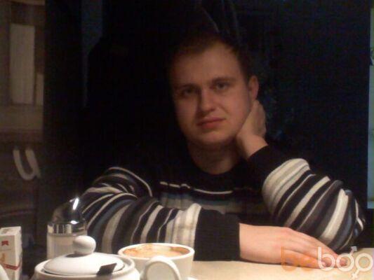 Фото мужчины sqadr, Москва, Россия, 31