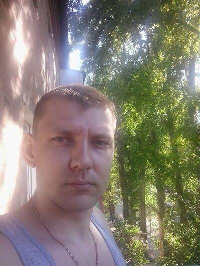 Фото мужчины Виталий, Волгодонск, Россия, 30