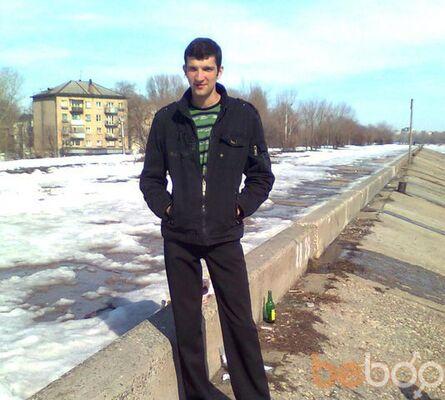 Фото мужчины Максим, Балаково, Россия, 32