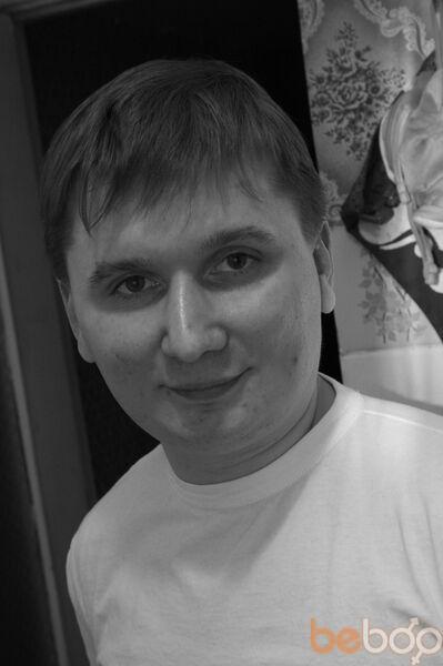 Фото мужчины dyusha1, Ялта, Россия, 38