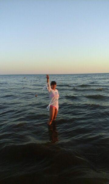 Фото девушки демера, Ставрополь, Россия, 36