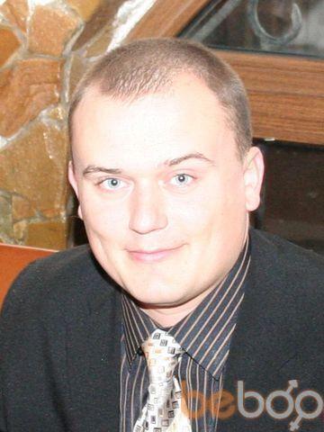 Фото мужчины max8277, Херсон, Украина, 40