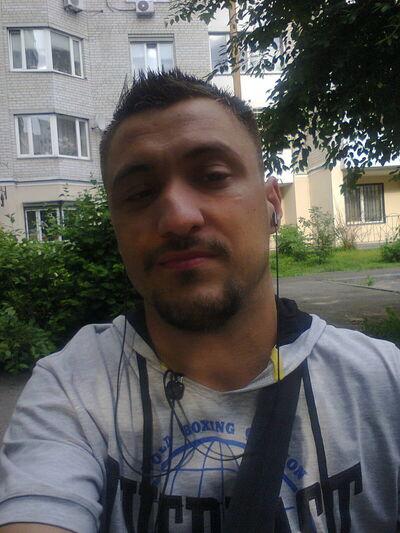Фото мужчины Волк, Киев, Украина, 32