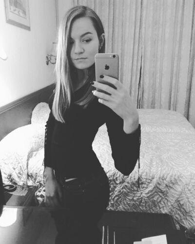 Знакомства Москва, фото девушки Юлия, 32 года, познакомится для флирта, любви и романтики, cерьезных отношений