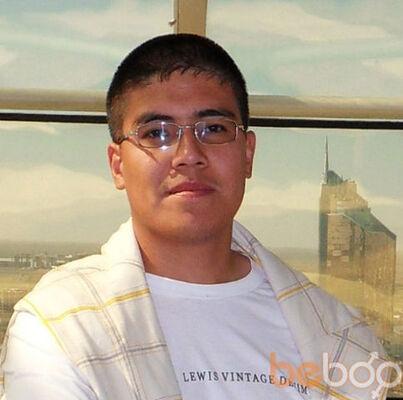 Фото мужчины Ибрагим, Астана, Казахстан, 34