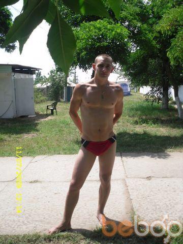 Фото мужчины Алигатор, Тирасполь, Молдова, 26