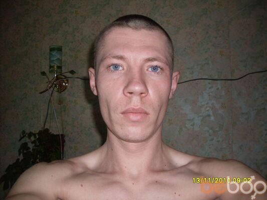 Фото мужчины серенький, Хабаровск, Россия, 30