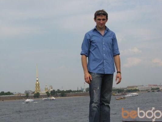 Фото мужчины ANRY, Донецк, Украина, 34