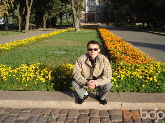 Фото мужчины evrey8407, Шевченкове, Украина, 33