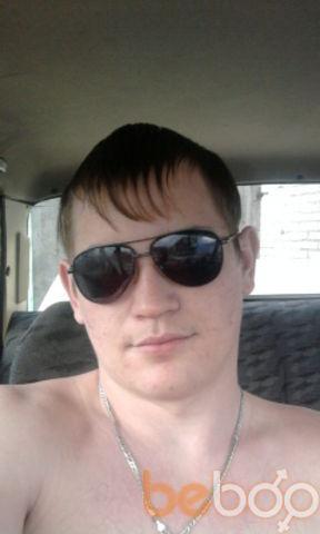 Фото мужчины brodyga, Ульяновск, Россия, 23