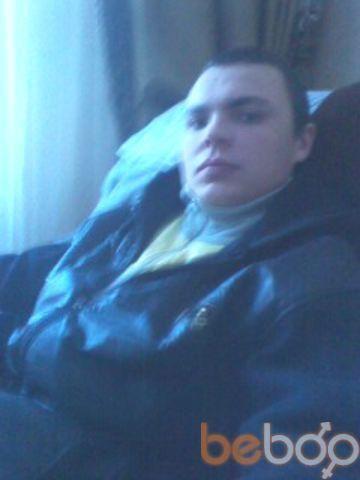 Фото мужчины DIMAA, Кагул, Молдова, 27