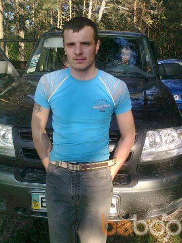 Фото мужчины ivan, Шостка, Украина, 33