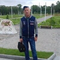 Фото мужчины Олег, Уссурийск, Россия, 41
