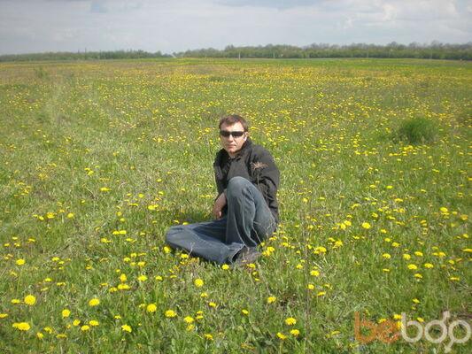 Фото мужчины SKORPIONCHIK, Киев, Украина, 33