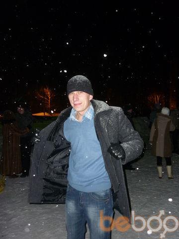 Фото мужчины grkmoscva121, Москва, Россия, 30