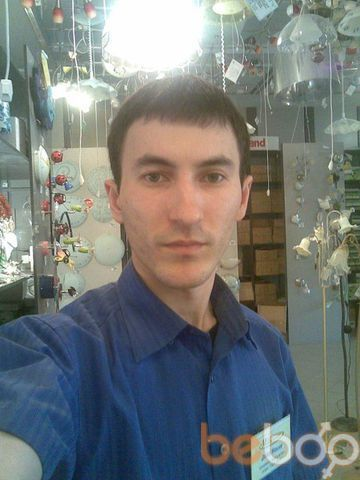 Фото мужчины MaksimuS, Калининград, Россия, 32