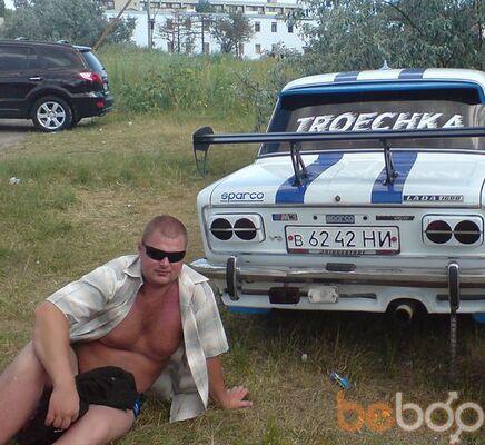 Фото мужчины serjcopylov, Могилёв, Беларусь, 34