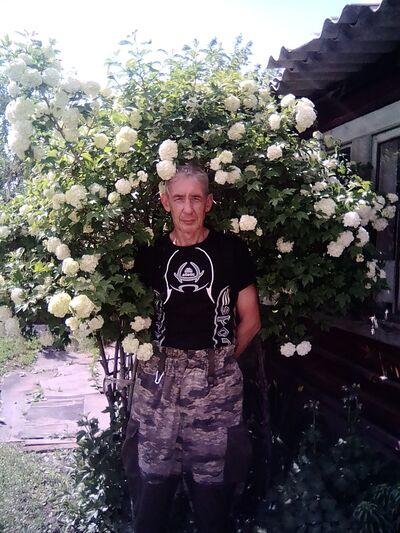 Фото мужчины Сергей, Сибай, Россия, 53