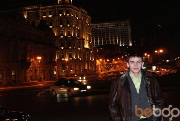 Фото мужчины skvaer, Лида, Беларусь, 25