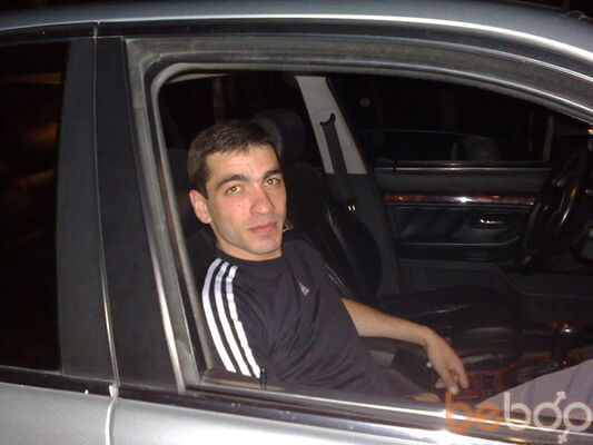Фото мужчины Karen, Ереван, Армения, 37