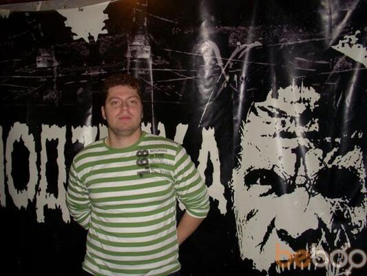 Фото мужчины serg, Краснодар, Россия, 31