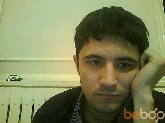 Фото мужчины FARI, Ташкент, Узбекистан, 32