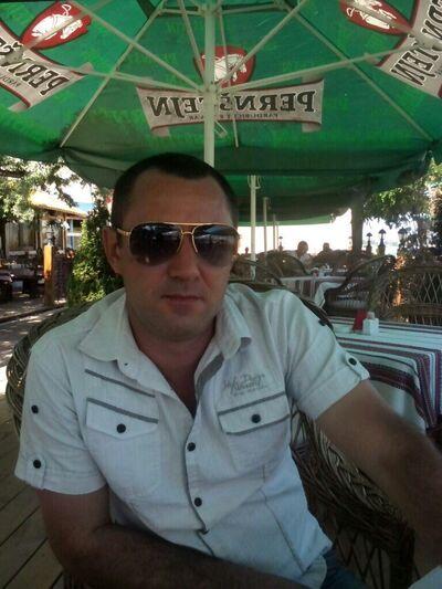 Фото мужчины Jeka, Одесса, Украина, 36