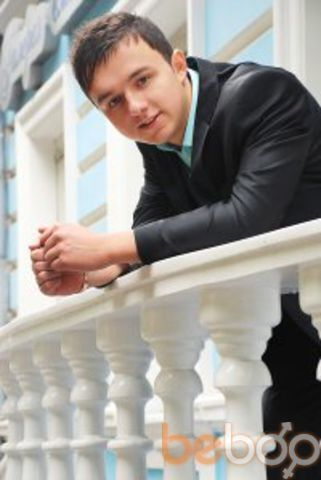 Фото мужчины dimochka, Тернополь, Украина, 29