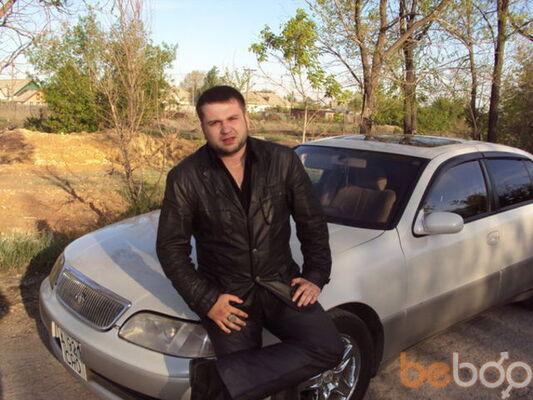 Фото мужчины Алик, Караганда, Казахстан, 33