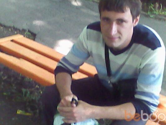 Фото мужчины andrey, Липецк, Россия, 33