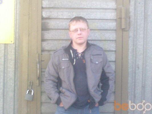 Фото мужчины vitamin74, Красноярск, Россия, 42