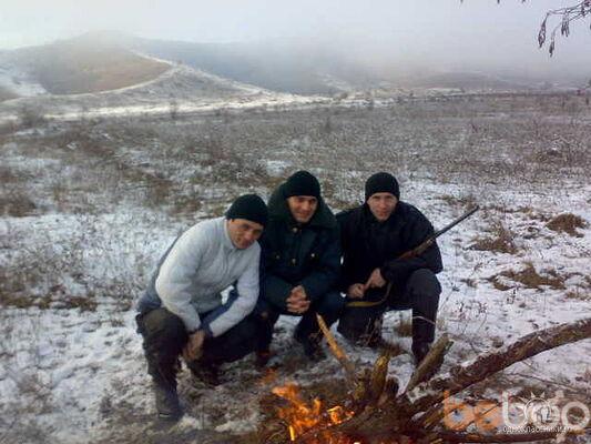 Фото мужчины Artik, Нальчик, Россия, 36