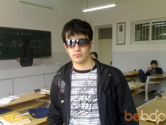 Фото мужчины SoLiJoN, Худжанд, Таджикистан, 27