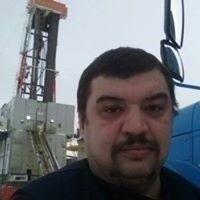 Фото мужчины Леха, Надым, Россия, 46