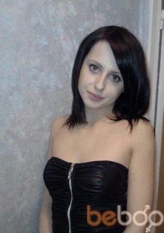 Фото девушки viktoriia, Москва, Россия, 27