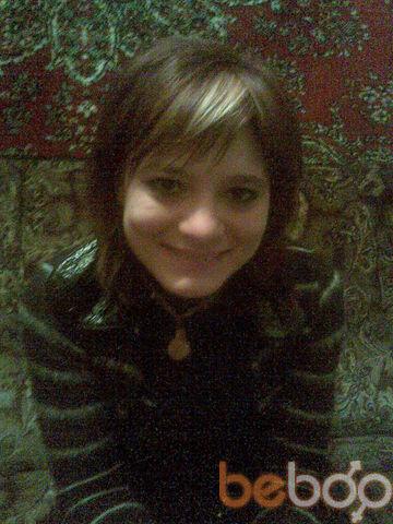 Фото девушки Натали, Саранск, Россия, 28