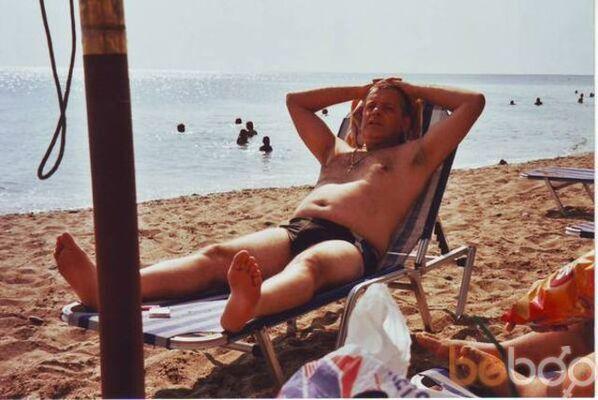Фото мужчины popandopulo, Limassol, Кипр, 48