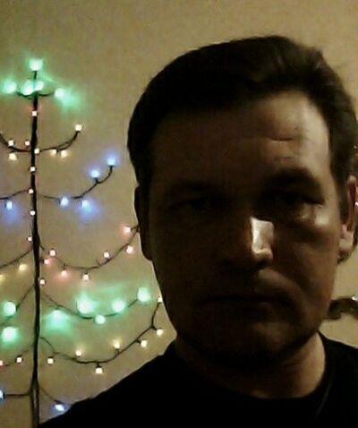 Фото мужчины АЛЕКСЕЙ, Бикин, Россия, 41