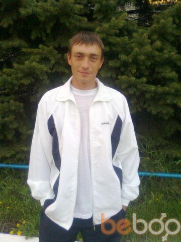 Фото мужчины aleks, Светлодарск, Украина, 32