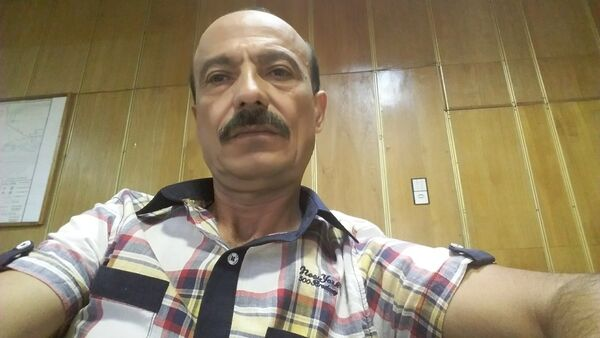 Фото мужчины Анвар, Ташкент, Узбекистан, 53