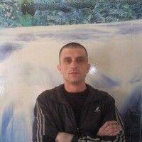 Фото мужчины Денис, Казань, Россия, 36