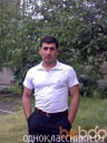 Фото мужчины elshan542, Баку, Азербайджан, 38