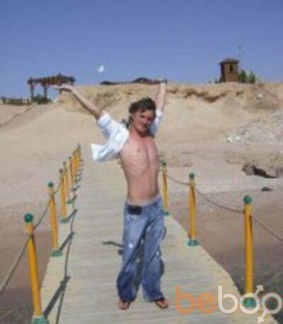 Фото мужчины alexars, Кишинев, Молдова, 36