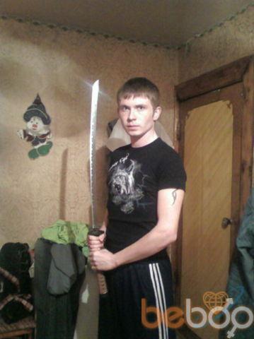 Фото мужчины Юрий, Владимир, Россия, 28